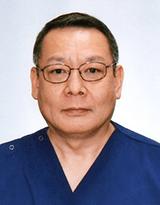 会長・加藤辰雄